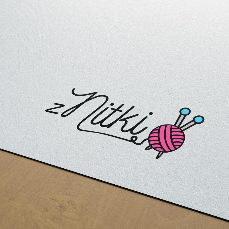 Logo zNitki