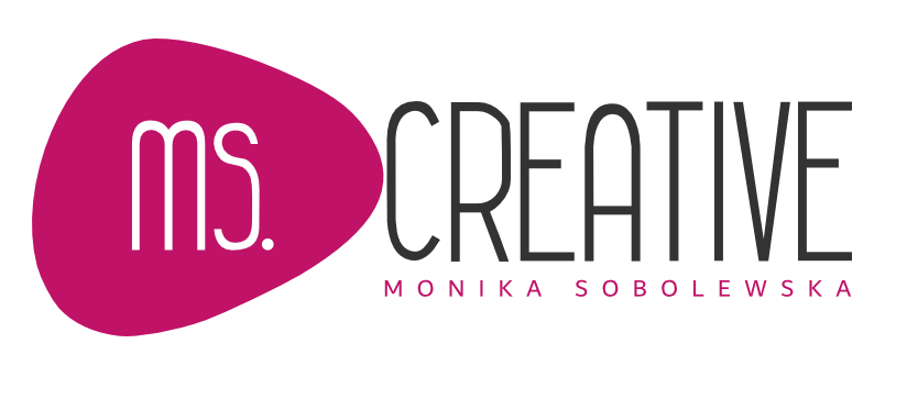 MS.Creative