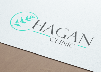 Hagan Clinic